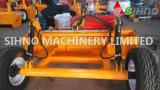 Niveleur agricole de cordon du classeur de fournisseur de la Chine/laser/niveleur cordon de ferme