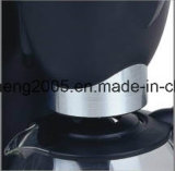 Creatore di caffè programmabile di Digitahi 12-Cup del gocciolamento elettrico