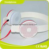 熱い販売の新式の多彩なステレオのヘッドセット
