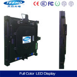 Vendita calda! Comitato Full-Color dell'interno di P5 LED per la fase