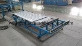 高品質の鋼鉄金属の機械を形作る台形屋根ロール