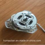 A máquina de lavar impermeável desidrata o motor de C.A.