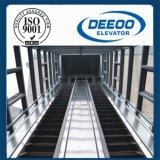 Boa escada rolante Home residencial interna da alameda de compra do preço
