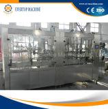 máquina de enchimento da água mineral do frasco 3L