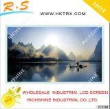 7 панель G070vvn01.0 дюйма TFT LCD, промышленный экран LCD, панель касания LCD 7 дюймов