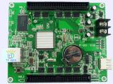 TF LEDのビデオ制御システムLanportのコントローラ