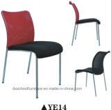 Qualitäts-Trainings-Stuhl-Konferenz-Stuhl mit Ineinander greifen