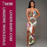 Form-Kleid-Kleidung-Kleid-Frauen-Oberbekleidung-Kleid (L51308-1)