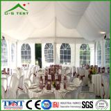 Event Gsl-10를 위한 큰 Clear Roof Party Canopy Tent