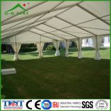 Grande Outdoor White Marquee per Events