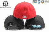 Способ Custom Baseball Hat Snapback Cap с вышивкой New Style Era