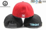 Chapeau de baseball personnalisé à la mode Casquette Snapback avec broderie nouvelle époque style