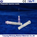 Syringe a perdere Needle (24G)