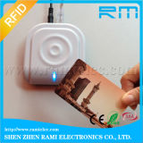 13.56MHz IP-RFID Kommunikations-Ethernet Leser-Stützpoe-WiFi