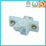 Conector DJ7036-7.8-21/11 de la luz blanca del Pin de la aduana 3