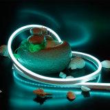 Cabo flexível de néon impermeável do diodo emissor de luz com brilho elevado