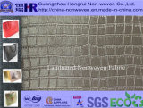 Shopping Bag/Handbag (No. 11G008)를 위한 공장 Price Laminated Nonwoven/Non Woven Fabric