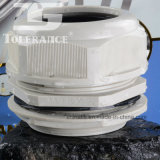 Tipo impermeável glândula do fabricante M de China de cabo de nylon