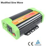 CC modificata 800W all'invertitore di carico solare di CA