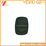 Pin значка печатание с эпоксидной смолой