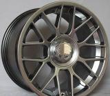 A liga do carro do raio da réplica 10 da alta qualidade roda 18*8 18*9 19 20 polegadas para carros
