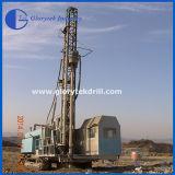 Plataforma de perforación de alta presión nuevamente diseñada Gl150