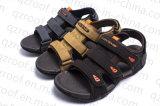 Удобные плоские сандалии пляжа лета (RF15031)
