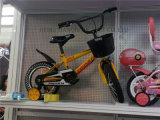 自転車の中国の製造業者、OEMの自転車、南アメリカ様式の自転車