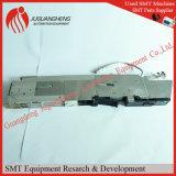 00141099-04 alimentatore della testa dell'oro di SMT Siemens 3X8mm