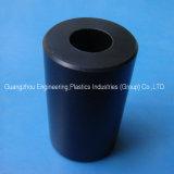 高精度の鋳造物の注入のカスタムナイロンブッシュのプラスチックNylon6袖