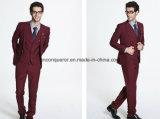 Люди костюма пальто способа конструкции