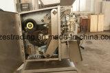 Алюминиевая сосиска машины запечатывания сосиски клипера двойника провода связывая машину
