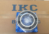 6212 2RS C3 Bearing 또는 6004 6205 Electric Motor Bearing
