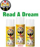 Lees een Nevel van het Pesticide van het Insecticide van de Droom