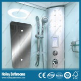 Sektor Multifunctional Shower Raum mit Frosted Glass Door (SR116C)