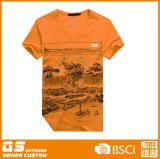 De T-shirt van de Sporten van de Manier van vrouwen