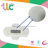 Serviette hygiénique femelle avec le prix de machine (tlc-240)