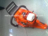 Deslocamento: 65cc (2.7 quilowatts) para Chainsaw H365