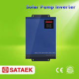 Инвертор 24V 220V 5000W кондиционера