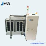 Volle automatische Schaltkarte-Ladevorrichtungs-Maschine mit drei Magzines