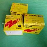 Nitto Klebstreifen hergestellt in Japan Nr. 903UL 0.08X50X10