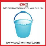 Moulage en plastique de position d'eau de qualité avec le prix concurrentiel