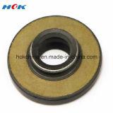 シール12*20*6D Hokのブランドを交換する自動予備品OEM/ODM