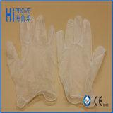 Medical Use를 위한 높은 Quality Vinyl Glove