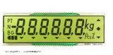 Экран LCD индикации LCD как требование к спецификации клиента