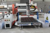 Akg6090 CNC Router für Wood/Metal/Stone für Hot Sale