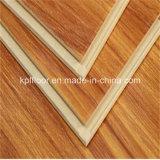 Plancher en stratifié AC3 Plancher en bois