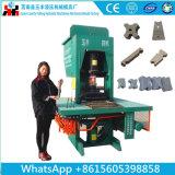 Nagelneues konkretes Distanzstück bildend maschinell hergestellt in China Dmyf480