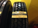 China Wholesale Low PRO Truck Tires met DOT Smartway voor Amerikaanse Market