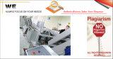 Het Suikergoed die van de lolly Machine vormen (K8019017)